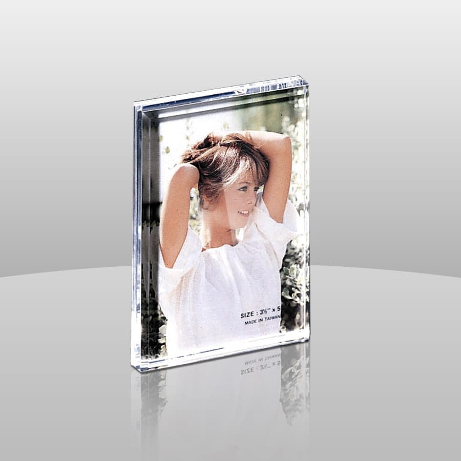 Picture Frame | P3550