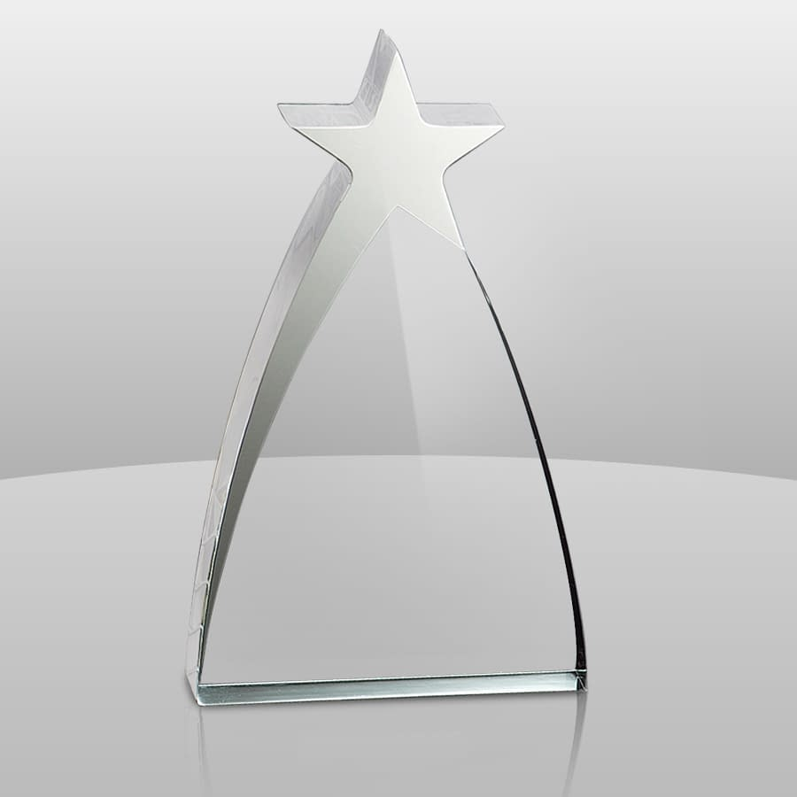New Star | A936 (silver)